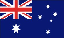 Flag Oz.png