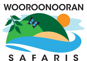 Wooroonoran Safaris