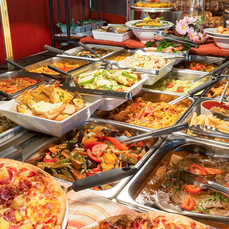 roscoes italian buffet innisfail