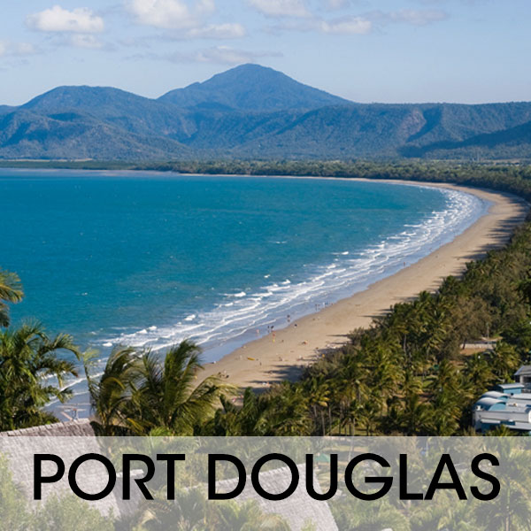 private charter tours cairns to port douglas